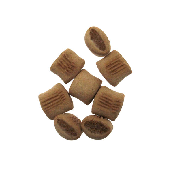 Biscuit os a moelle 200 gr
