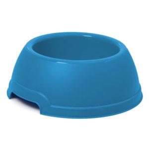 ɐcuelle en plastique - bleu