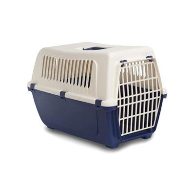 Transport pour chiens