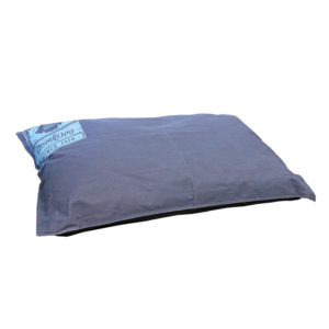 Coussin confort navy