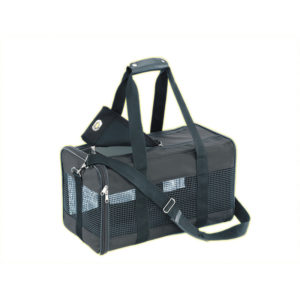 Sac de transport nylon