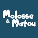Molosse & Matou
